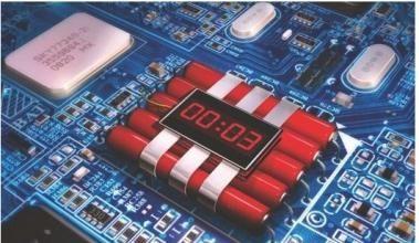 芯片中的硬件木马:X86 CPU到底存在哪些安全风险?